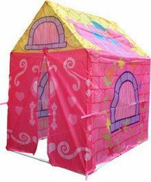 Axer Namiot Domek A0133