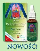 Invent Farm PARA FARM 30 ml