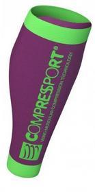 CompresSport Calf R2 FLUO V2 Pink
