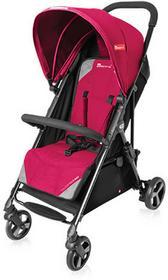 Baby Design Espiro Shine Ruby