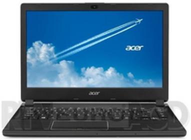 "AcerTravelMate P446-M 14\"", Core i5 2,2GHz, 4GB RAM, 500GB HDD (NX.VAKEP.004)"