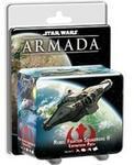 Galakta Star Wars: Armada - Eskadry Myśliwców Rebelii Ii (Swm23)