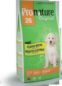 Pronature Original Puppy Large Breed 15 kg