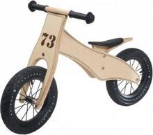 Prince Lionheart Balance Bike Original 7600