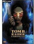 Tomb Raider: Chronicles - Steam STEAM