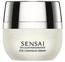 Kanebo Sensai Cellular Performance Eye Contour Cream 2015 15ml