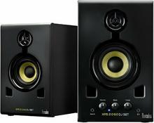 HERCULES XPS 2.0 60 DJ SET 4780691