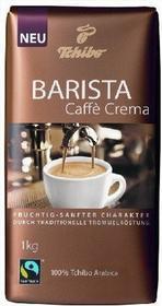 Tchibo Barista Caffe Crema 1kg