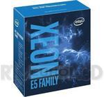 Intel Xeon E5-1650 v4 3,60 GHz (BX80660E51650V4)