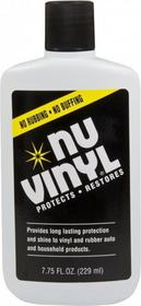 Nu Finish Nu Vinyl - PROTECTANT poj. 229 ml GNV200