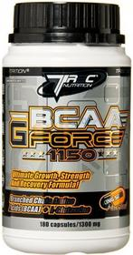 Trec Bcaa G-Force 1150 360 kaps.