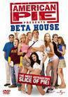 American Pie 6: Beta House [DVD]