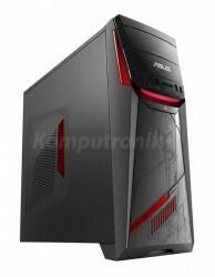 Asus G11CD-PL004T