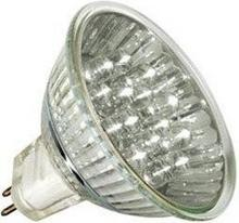 Paulmann Żarówka LED GU5.3 1W 12V 6500K światło dzienne 28000