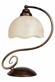 Aldex Lampa stołowa BRATEK 399B