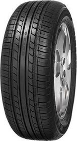 Imperial EcoDriver 3 175/60R14 79H