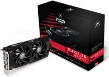XFX Radeon RX 470 RS VR Ready