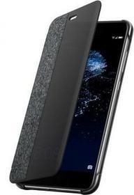 Huawei Etui P10 Lite Smart Cover Szary