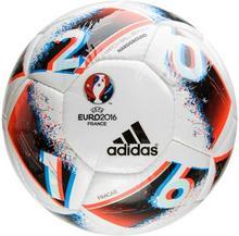 adidas CADI240: Euro 2016 - piłka