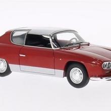 NEO MODELS Lancia Flavia Sport Zagato 45165