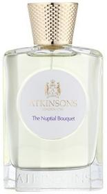 Atkinsons The Nuptial Bouquet woda toaletowa 50ml