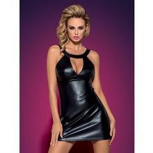 Obsessive Darksy Sukienki i stringi S/M