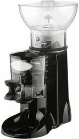 Stalgast Młynek do mielenia kawy - 486500