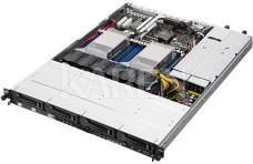 Komputronik Komputronik ProServer SE-714 V8 M003