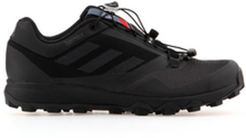 Adidas Performance Terrex Trailmaker AQ2537