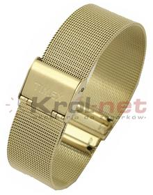 Timex Bransoleta do zegarka T2J921 (P2J921)