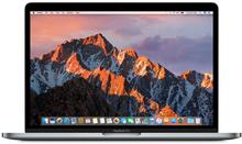 Apple MacBook Pro MNQF2ZE/A