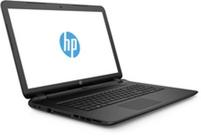 HPPavilion 17-p100nw P0H37EAR HP Renew