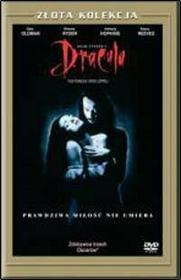 Drakula [DVD]