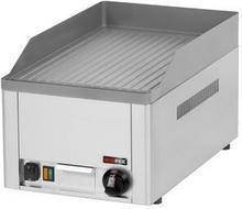 RedFox Płyta grillowa elektryczna 00000358