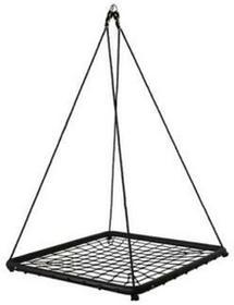 Legler huśtawka siateczkowa Kwadrat 4920