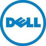 Dell Gwarancje dodatkowe - notebooki Usługa serwisowa Warr Ext 1Yr NBD to 3