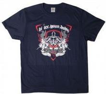 Hi-Tec T-Shirt Your Body T-shirt