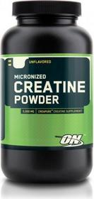 Optimum Creatine Powder 300g