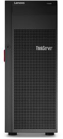Lenovo Serwer ThinkServer TS460 E3-1220v5/8GB/2x1000GB/Int/NoOS 70TR000HEA