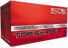 Scitec Top Shape 180kaps.