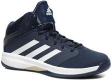 Adidas Isolation 2 D69484 granatowy