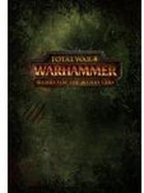 SEGA Total War: WARHAMMER - Blood for the Blood God DLC (PC) PL KLUCZ