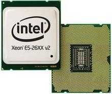 Intel PROCESOR XEON E5-2620V2 BOX-