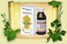 Herbapol ARTEMISOL 100 ml