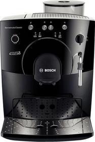 BoschTCA5309