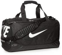 Nike TORBA TEAM TRAINING TRAINING MAX AIR MED BA4895001