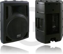 RH Sound PP-0312A