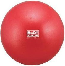 Energetic Body Piłka gimnastyczna 65cm