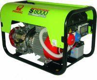 Pramac SP8000