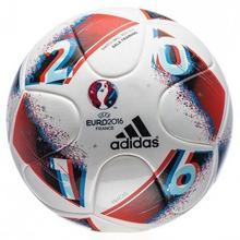adidas nożna halowa adidas Fracas EURO16 Sala Training AO4859